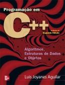 PROGRAMACAO EM C++ - 2º ED