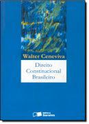 DIREITO CONSTITUCIONAL BRASILEIRO - 3ª EDICAO