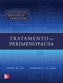 TRATAMENTO DE PERIMENOPAUSA
