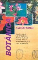 BOTANICA - ANGIOSPERMAE