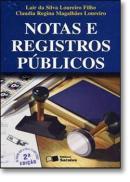 NOTAS REGISTROS PUBLICOS