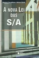 NOVA LEI DAS S/A, A