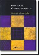 PRINC CONSTITUCIONAIS