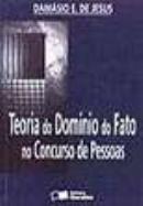 TEOR DOMINIO FATO CONC PESSOAS