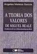TEOR VALORES MIGUEL REALE