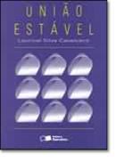 UNIAO ESTAVEL