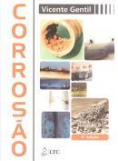 CORROSAO - 6ª EDICAO