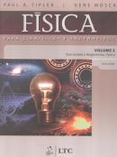 FISICA PARA CIENTISTAS E ENGENHEIROS - VOL 2 - ELETRICIDADE, MAGNETISMO, OPTICA - 6º EDICAO