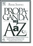 PROPAGANDA DE A-Z