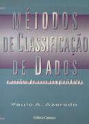 METODOS DE CLASSIFICACAO DE DADOS