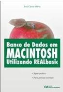 BANCO DE DADOS EM MACINTOSH UTILIZANDO REALBASIC