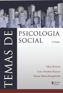 TEMAS DE PSICOLOGIA