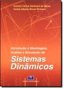 INTRODUCAO A MODELAGEM, ANALISE E SIMULACAO DE SISTEMAS DINAMICOS