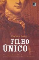 FILHO UNICO