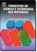 PRINCIPIOS DE CIENCIA E TECNOLOGIAS DOS MATERIAS