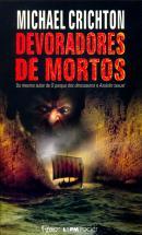 DEVORADORES DE MORTOS - POCKET BOOK