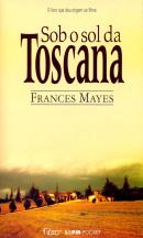 SOB O SOL DA TOSCANA - POCKET BOOK
