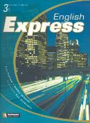 ENGLISH EXPRESS 3A TB