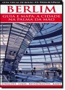 BERLIM - GUIA VISUAL DE BOLSO