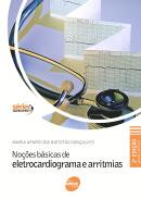 NOCOES BASICAS DE ELETROCARDIOGRAMA E ARRITMIAS  3ª EDICAO