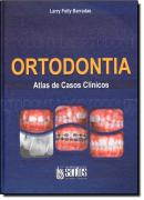 ORTODONTIA   ATLAS DE CASOS CLINICOS