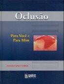 OCLUSAO: PARA VOCE E PARA MIM