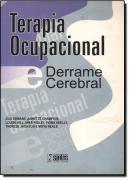 TERAPIA OCUPACIONAL E DERRAME CEREBRAL