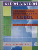 PROGRAMACAO ESTRUTURADA EM COBOL