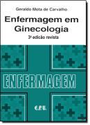 ENFERMAGEM EM GINECOLOGIA