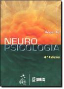 NEUROPSICOLOGIA - 4ª ED
