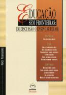 EDUCACAO SEM FRONTEIRAS: DISCUSSAO O ENSINO SUPERIOR
