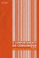 COMPORTAMENTO DO CONSUMIDOR, O - 4ª EDICAO