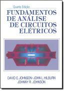 FUNDAMENTOS DE ANALISE DE CIRCUITOS ELETRICOS