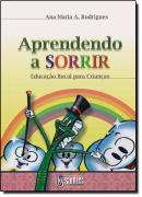 APRENDENDO A SORRIR