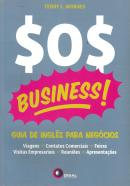 SOS BUSINESS! - GUIA DE INGLES PARA NEGOCIOS