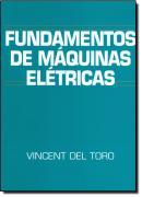 FUNDAMENTOS DE MAQUINAS ELETRICAS