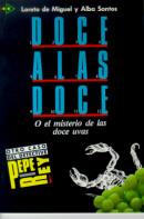 DOCE A LAS DOCE (NIV.2)