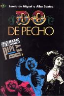DO DE PECHO (NIV.5) - 7ª ED