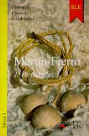 MARTIN FIERRO - NIVEL A1