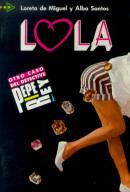 LOLA (NIV. 3)