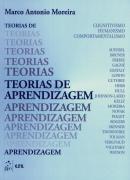 TEORIAS DE APRENDIZAGEM - 2ª ED