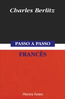 PASSO A PASSO - FRANCES - 2ª ED