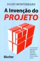INVENCAO DO PROJETO