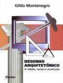 DESENHO ARQUITETONICO - 4ª EDICAO