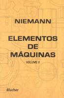 ELEMENTOS DE MAQUINAS - VOL. 2