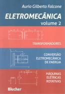 ELETROMECANICA VOLUME 2
