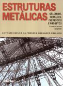 ESTRUTURAS METALICAS - 2ª ED