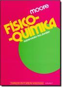 FISICO-QUIMICA VOL 1