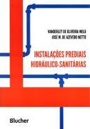 INSTALACOES PREDIAIS HIDRAULICO-SANITARIAS
