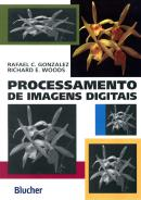 PROCESSAMENTO DE IMAGENS DIGITAIS